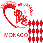 Les Soins de l'Espoir Monaco